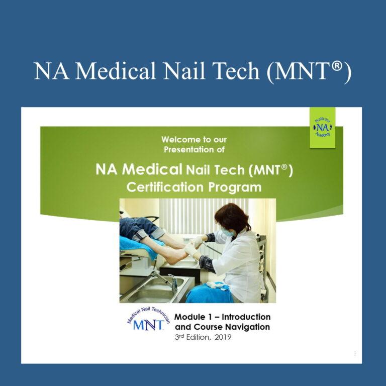na-medical-nail-tech-mnt